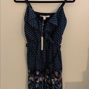LC Lauren Conrad Sleevless Dress